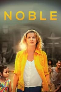 Nonton Film Noble (2014) Subtitle Indonesia Streaming Movie Download