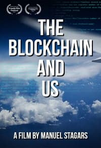 Nonton Film The Blockchain and Us (2017) Subtitle Indonesia Streaming Movie Download