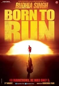 Nonton Film Budhia Singh: Born to Run (2016) Subtitle Indonesia Streaming Movie Download