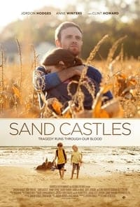 Nonton Film Sand Castles (2016) Subtitle Indonesia Streaming Movie Download