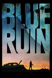 Nonton Film Blue Ruin (2014) Subtitle Indonesia Streaming Movie Download