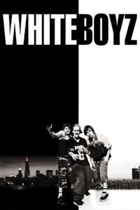 Nonton Film Whiteboyz (1999) Subtitle Indonesia Streaming Movie Download