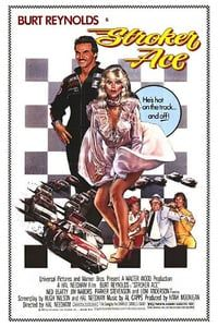 Nonton Film Stroker Ace (1983) Subtitle Indonesia Streaming Movie Download