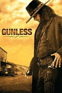 Nonton Film Gunless (2010) Subtitle Indonesia Streaming Movie Download