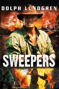 Nonton Film Sweepers (1998) Subtitle Indonesia Streaming Movie Download