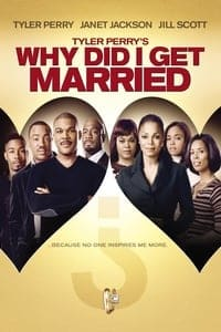 Nonton Film Why Did I Get Married? (2007) Subtitle Indonesia Streaming Movie Download