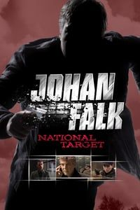 Nonton Film Johan Falk: National Target (2009) Subtitle Indonesia Streaming Movie Download