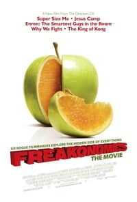 Nonton Film Freakonomics (2010) Subtitle Indonesia Streaming Movie Download