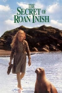 Nonton Film The Secret of Roan Inish (1995) Subtitle Indonesia Streaming Movie Download