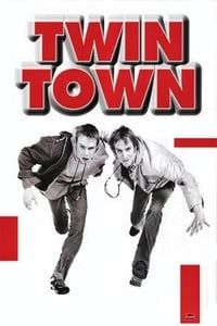 Nonton Film Twin Town (1997) Subtitle Indonesia Streaming Movie Download