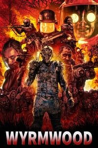 Nonton Film Wyrmwood : Road of the Dead (2014) Subtitle Indonesia Streaming Movie Download