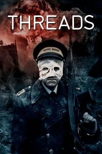 Nonton Film Threads (1984) Subtitle Indonesia Streaming Movie Download