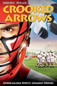 Nonton Film Crooked Arrows (2012) Subtitle Indonesia Streaming Movie Download
