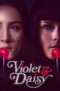 Nonton Film Violet & Daisy (2011) Subtitle Indonesia Streaming Movie Download