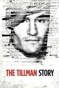 Nonton Film The Tillman Story (2010) Subtitle Indonesia Streaming Movie Download