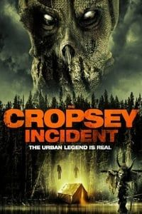 Nonton Film The Cropsey Incident (2017) Subtitle Indonesia Streaming Movie Download
