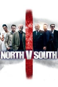 Nonton Film North v South (2015) Subtitle Indonesia Streaming Movie Download