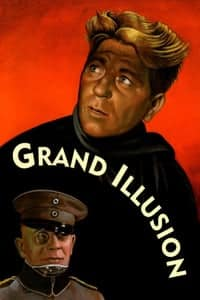 Nonton Film Grand Illusion (1937) Subtitle Indonesia Streaming Movie Download