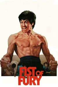 Nonton Film Fist of Fury (1972) Subtitle Indonesia Streaming Movie Download