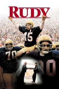 Nonton Film Rudy (1993) Subtitle Indonesia Streaming Movie Download
