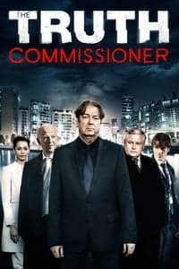 Nonton Film The Truth Commissioner (2016) Subtitle Indonesia Streaming Movie Download