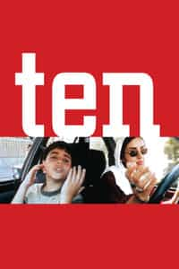 Nonton Film Ten (2002) Subtitle Indonesia Streaming Movie Download