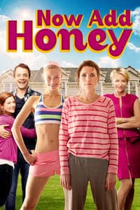 Nonton Film Now Add Honey (2015) Subtitle Indonesia Streaming Movie Download