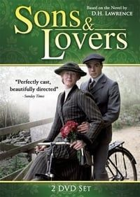 Nonton Film Sons & Lovers (2003) Subtitle Indonesia Streaming Movie Download