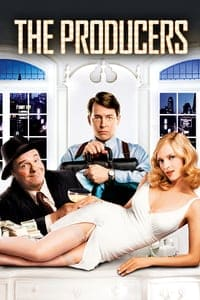 The Producers (2005)