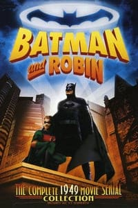 Nonton Film Batman and Robin (1949) Subtitle Indonesia Streaming Movie Download