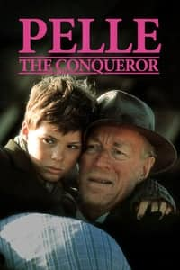 Nonton Film Pelle the Conqueror (1987) Subtitle Indonesia Streaming Movie Download