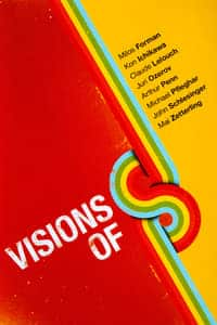 Nonton Film Visions of Eight (1973) Subtitle Indonesia Streaming Movie Download