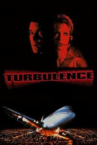 Nonton Film Turbulence (1997) Subtitle Indonesia Streaming Movie Download