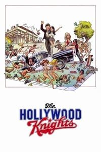 Nonton Film The Hollywood Knights (1980) Subtitle Indonesia Streaming Movie Download