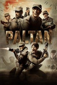 Nonton Film Paltan (2018) Subtitle Indonesia Streaming Movie Download