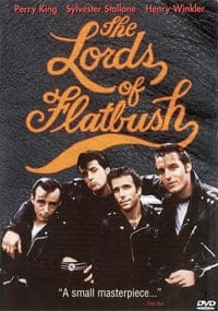 Nonton Film The Lords of Flatbush (1974) Subtitle Indonesia Streaming Movie Download