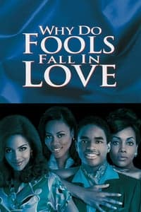 Nonton Film Why Do Fools Fall In Love (1998) Subtitle Indonesia Streaming Movie Download