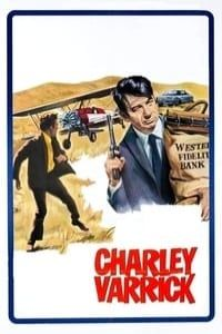 Nonton Film Charley Varrick (1973) Subtitle Indonesia Streaming Movie Download