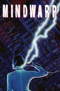 Nonton Film Mindwarp (1992) Subtitle Indonesia Streaming Movie Download