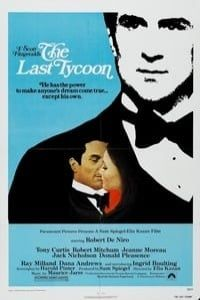 Nonton Film The Last Tycoon (1976) Subtitle Indonesia Streaming Movie Download
