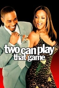 Nonton Film Two Can Play That Game (2001) Subtitle Indonesia Streaming Movie Download