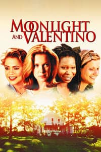 Nonton Film Moonlight and Valentino (1995) Subtitle Indonesia Streaming Movie Download