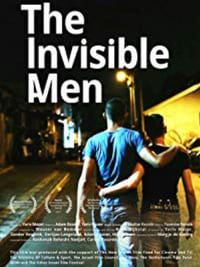 Nonton Film The Invisible Men (2012) Subtitle Indonesia Streaming Movie Download