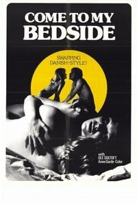Nonton Film Come to My Bedside (1975) Subtitle Indonesia Streaming Movie Download