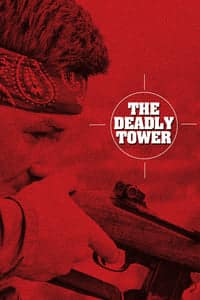 Nonton Film The Deadly Tower (1975) Subtitle Indonesia Streaming Movie Download