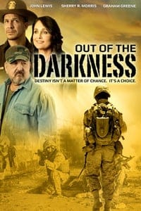 Nonton Film Out of the Darkness (2016) Subtitle Indonesia Streaming Movie Download