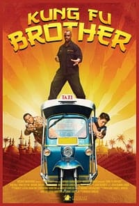Nonton Film Kung Fu Brother (2014) Subtitle Indonesia Streaming Movie Download