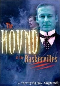 Nonton Film The Hound of the Baskervilles (2002) Subtitle Indonesia Streaming Movie Download