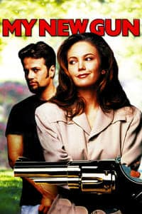 Nonton Film My New Gun (1992) Subtitle Indonesia Streaming Movie Download