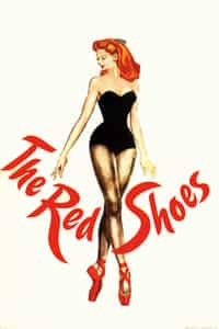 Nonton Film The Red Shoes (1948) Subtitle Indonesia Streaming Movie Download